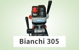 Bianchi 305